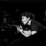Le romantisme de Brahms envoûte le Qatar National Convention Center