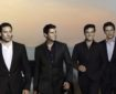il divo qatar