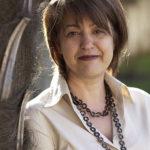 Le Professeur Genevois Sylvia Naef parle d'Art Moderne Arabe au Fire Station