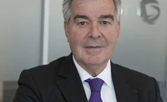 Lionel Lehva