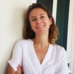 Sandrine Lescaroux dévoile le programme de Doha Accueil