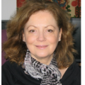 Deborah Mollison Masterclass