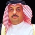 Conference Carnegie Mellon Dr Khalid bin Mohamed Al-Attiyah