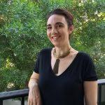 Estelle Roure : «Le DFPN est  un réseau d'entraide professionnel»