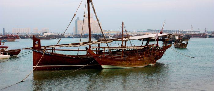 Qatar-bea-amaya
