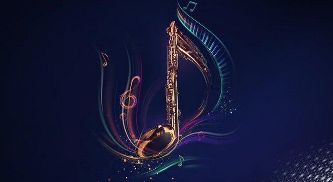 festival jazz européen