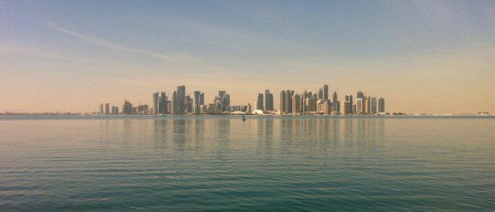 qatar-Jchoate7