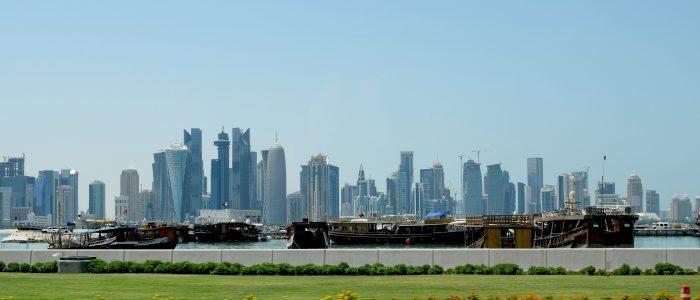 qatar-walsarabi