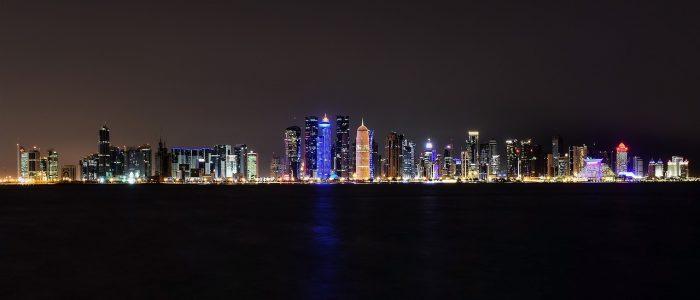 qatar-pexels