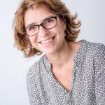 Anne Guiberteau : partager la poésie des mots en musique