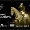 Qatar-Equestrian-Tour