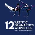 coupe-monde-athlétisme