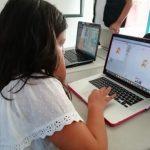 VCU Qatar : des ateliers pour enfants pendant les vacances d'été