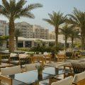 Westin Doha