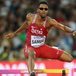 Les 17e championnats du monde d'athlétisme s'ouvrent à Doha, ce vendredi