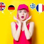 Journée européenne des langues : 11 langues à découvrir